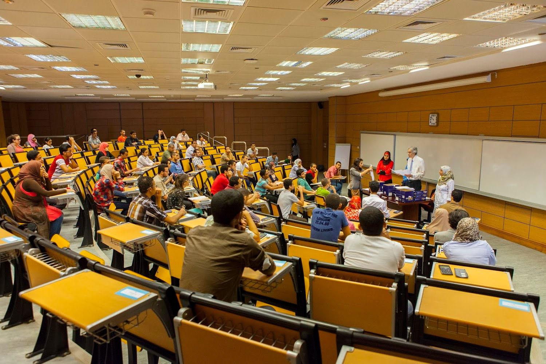 """""""Diritti e inclusione delle persone con disabilità"""" al via l'edizione 2021 del corso di perfezionamento"""