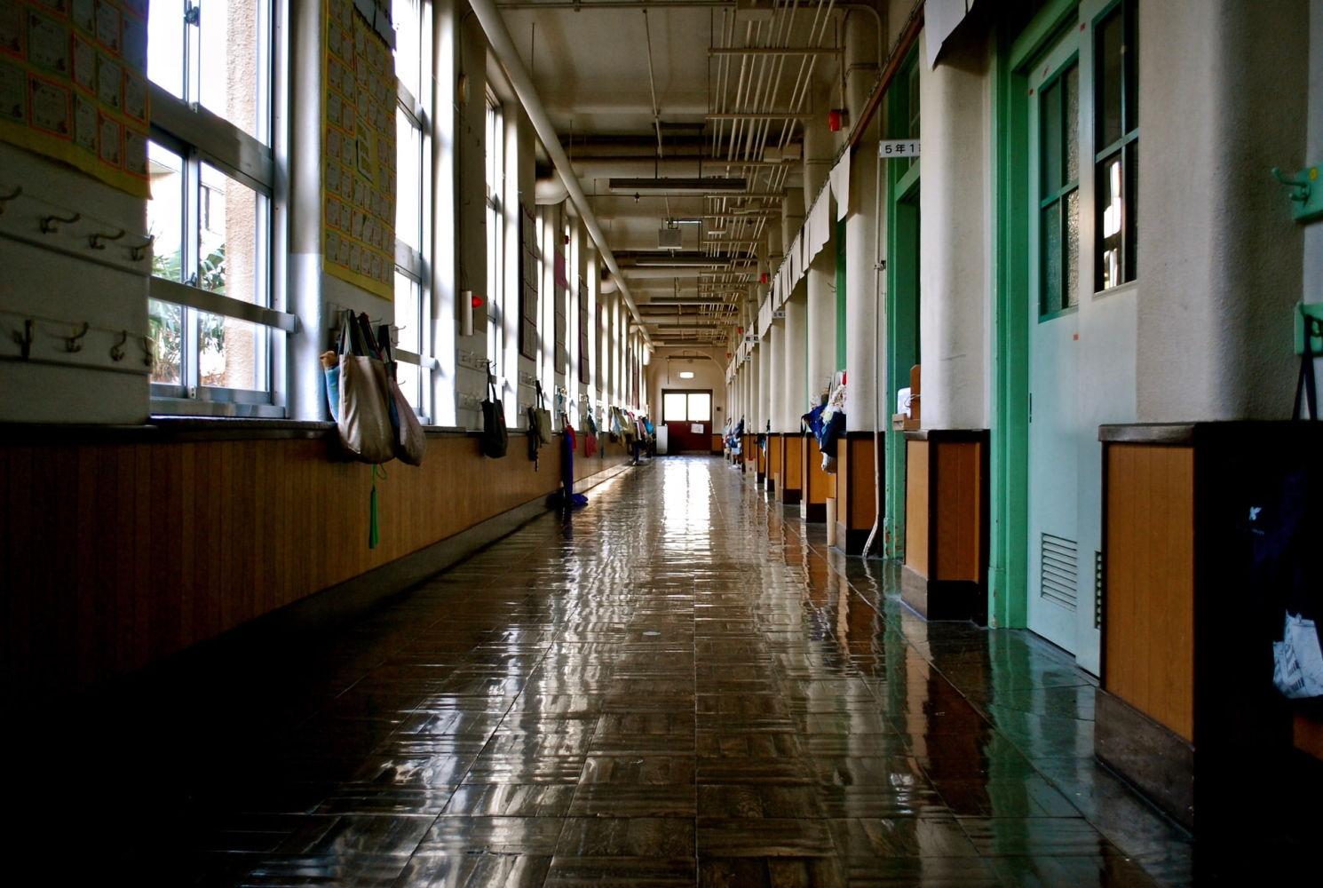 Lombardia in zona arancione: cosa cambia per gli studenti con disabilità?