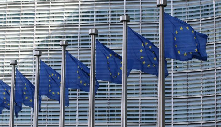 Covid e diritti delle persone con disabilità, dieci raccomandazioni da EDF
