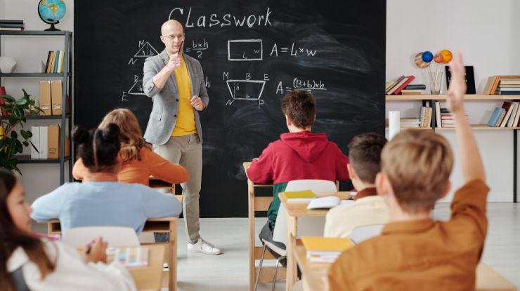 """Il """"nuovo PEI"""" nel solco della riforma della Buona Scuola"""