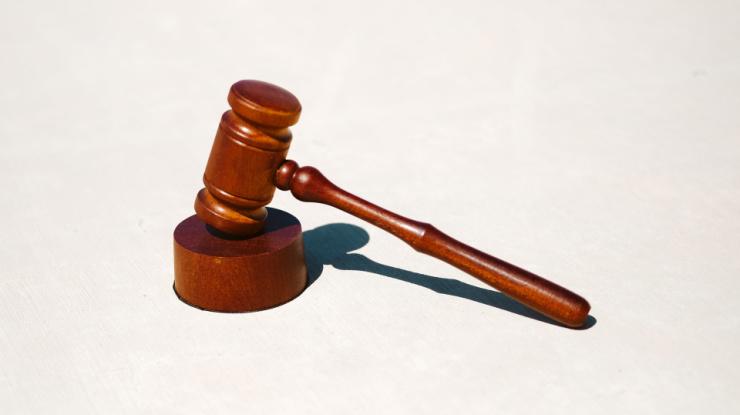 Insulti a una donna con disabilità, la Corte d'appello di Torino conferma la condanna per discriminazione