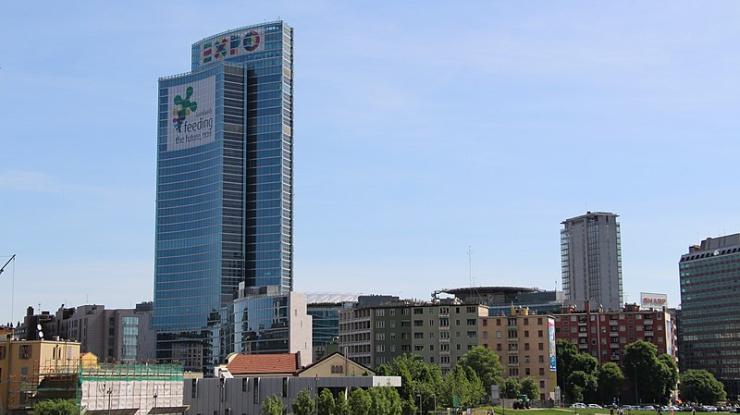 Da Regione Lombardia un contribuito per le attività di LEDHA e FAND