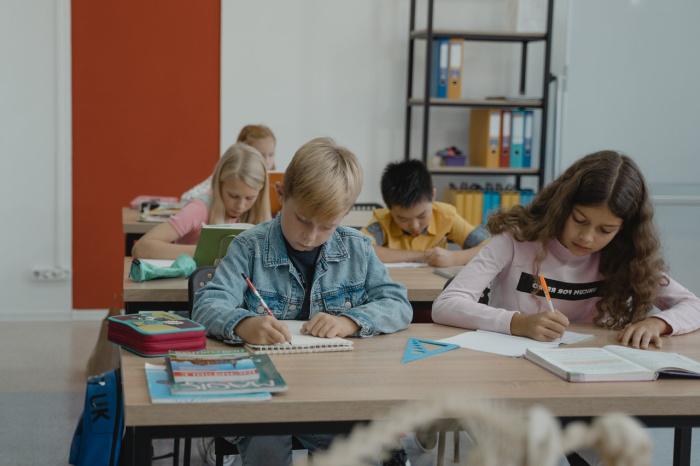 Diritto all'istruzione, modificate le linee guida regionali sul trasporto scolastico