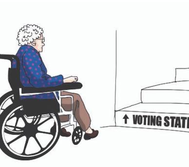 """""""Elezioni europee per tutti"""""""