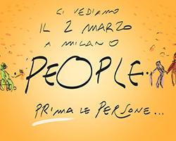Prima le persone