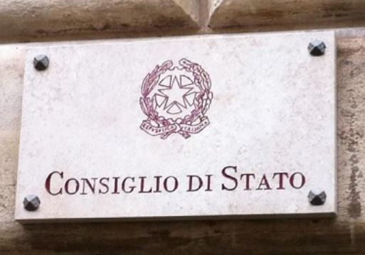 Compartecipazione alla spesa, anche il Consiglio di Stato boccia il Comune di Milano