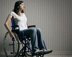 L'8 marzo delle donne e delle ragazze con disabilità