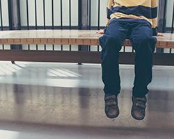 Autismo (e non solo): in Lombardia manca la presa in carico dei maggiorenni