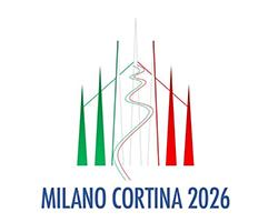 """""""Milano-Cortina 2026"""" sia un'occasione per migliorare l'accessibilità"""