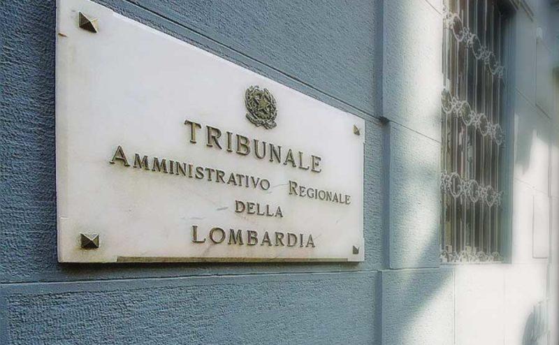 Compartecipazione alla spesa: il TAR dichiara illegittimo anche il regolamento del Comune di Vigevano