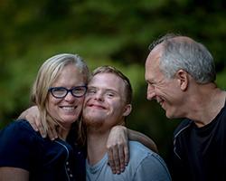 Giornata per i diritti delle persone con disabilità. Tu che cosa puoi fare?