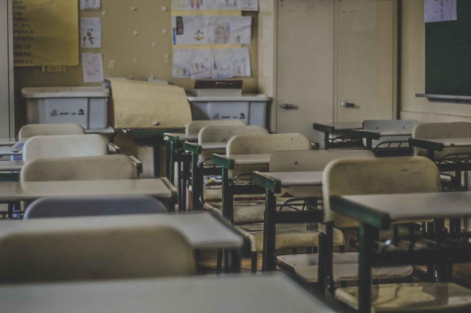Spetta ai Comuni verificare e garantire la continuità didattica agli studenti con disabilità