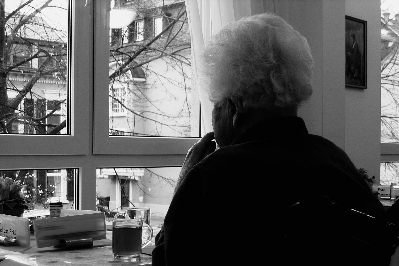 """Servizi residenziali: rivedere la delibera sulla """"Fase due"""""""
