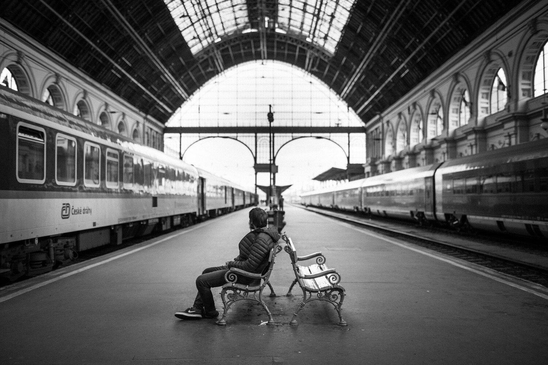 Treni e persone con disabilità: cancellare l'obbligo di prenotazione del servizio 48 ore prima