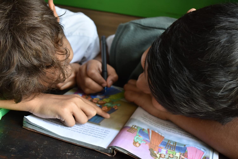 Le sfide aperte per il nuovo anno scolastico per gli alunni con disabilità